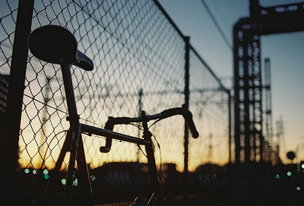 ロードバイクジャケットイメージ01